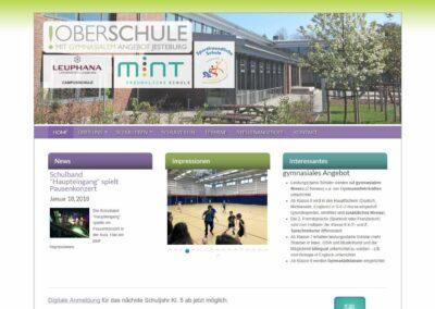 Oberschule Jesteburg