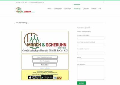 FireShot Capture 043 - Bestellung - Maack & Scheruhn Getränk_ - http___maack-scheruhn.de_bestellung_