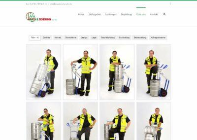 FireShot Capture 044 - Das Team - Maack & Scheruhn Getränkefac_ - http___maack-scheruhn.de_das-team_