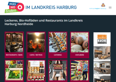 Gaumenfreuden Restaurants im Landk_ - http___was-wo-finden.de_gaumenfreuden-3_